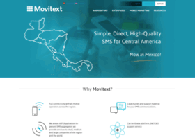 movitext.com