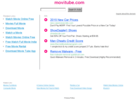 movitube.com
