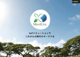 moviusa.co.jp