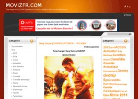 movizfr.com