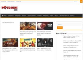 movizonline.com