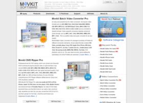 movkit.com