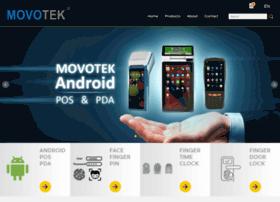 movotek.com