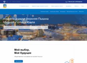 movp.ru