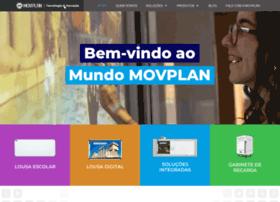 movplan.com.br