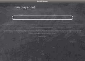 movplayer.net