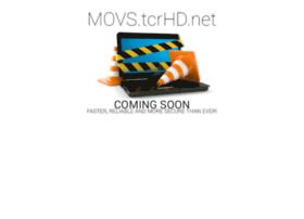 movs.tcrhd.net