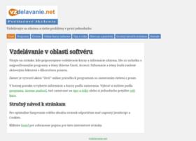 movxpro.vzdelavanie.net