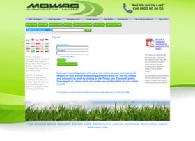 mowac.info