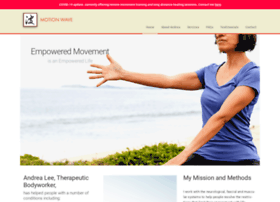 mowave.com