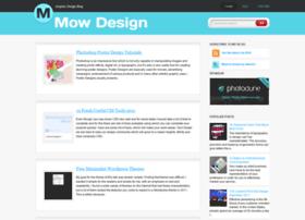 mowdesign.blogspot.com