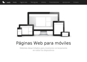 moweb.es