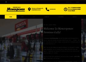 mowerpowerftg.com.au