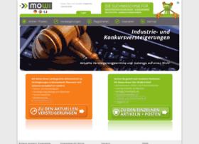 mowi.de