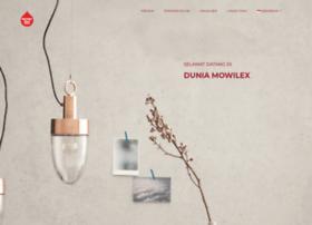 mowilex.com