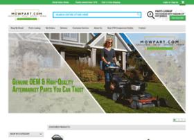 mowpart.com
