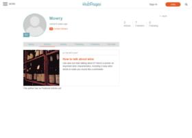 mowry.hubpages.com