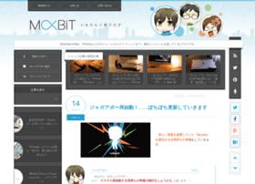 moxbit.com