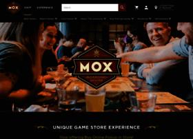 moxboardinghouse.com