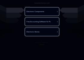 moxelectronics.com