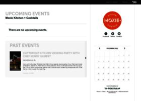 moxiefl.ticketleap.com