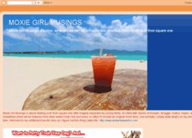 moxiegirlwriting.blogspot.com