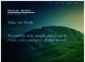 moxiesozo.com