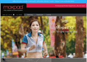 moxpad.ido.com.vn