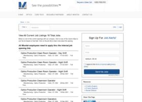 moxtek.applicantpro.com