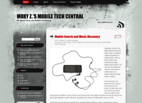 moxyz.com