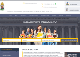 moy-bereg.ru