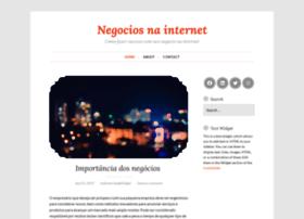 moy17.wordpress.com