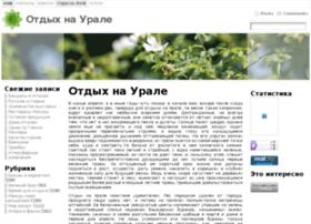 moya-otchizna.ru