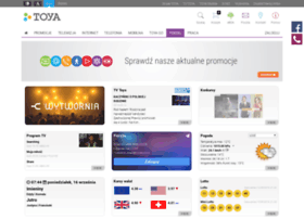 moya.toya.net.pl