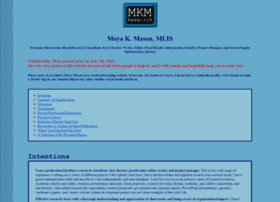 moyak.com