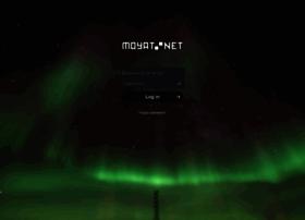 moyat.net