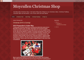 moycullen-christmas-shop.blogspot.ie