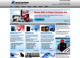Moyeasoft.com