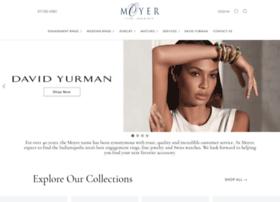 moyerfinejewelers.com