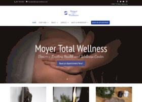 moyerwellness.com