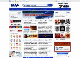 moyiza.com