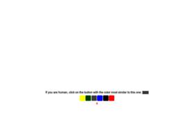 moykarapuz.com