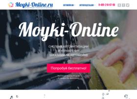 moyki-online.ru