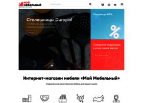moymeb.ru