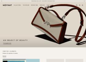 moynat.com