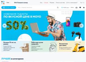 moyo.com.ua