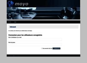 moyo.fr