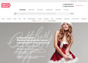 moyo.ru