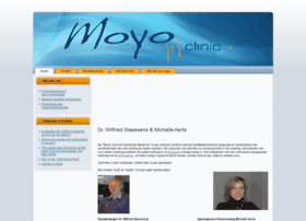 moyoclinic.be