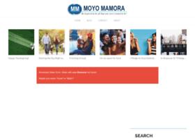 moyomamora.com
